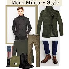mil spec men s military style peacoat 660856 tactical clothing at