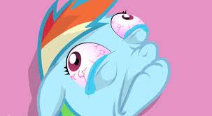cupcakes mlp rainbow dash.  Cupcakes Post313070914869001419868621_thumbpng Throughout Cupcakes Mlp Rainbow Dash