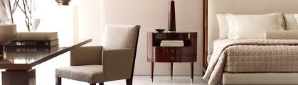 Windsor Cottage Highest Quality Gently Used Furniture