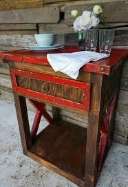 rustic furniture pics. Adriana Island Rustic Furniture Pics