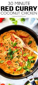 25 best ideas about Fish sauce ingredients on Pinterest Sauces.