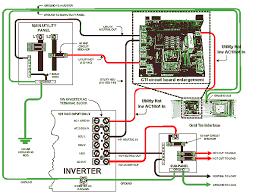 wiring diagram electrical panel images wiring diagram electrical wiring diagram mini usb cable wiring diagram