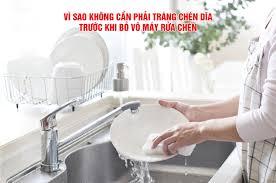 Sửa chữa bảo hành Máy rửa chén bát Bosch, Electrolux tại TPHCM, Sài Gòn -  💁 Hiện nay #máy_rửa_chén cũng đã trở nên khá phổ biến trong nhà của nhiều  gia đình,