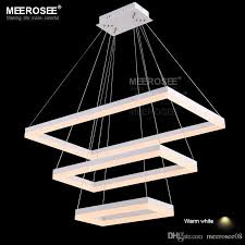 contemporary led chandeliers lights rectangle chandelier hanging lamp home lighting living dining room light fixture led chandeliers chandelier lighting