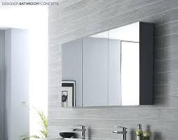 Modern Bathroom Mirror Cabinets White Freestanding Bathroom