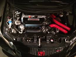 How To Boost Your Honda Civic Si Youtube