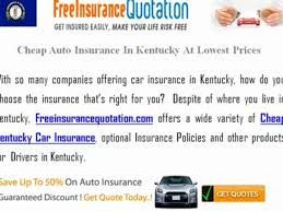 auto insurance quote forms 44billionlater