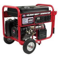 all power portable generators apgg 64 300