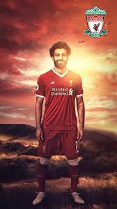 See more ideas about iphone wallpaper liverpool, liverpool, liverpool fc wallpaper. Salah Liverpool Wallpaper Iphone 2021 3d Iphone Wallpaper