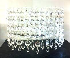 chandeliers chandelier cupcake stand crystal chandelier cupcake cupcake chandelier stand crystals