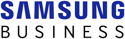 🤑【Samsung Logo】| Samsung Mobile Logo PNG Vector Free Download