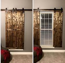 full size of barn door window hardware sliding treatment style shutters shutter splendid covering with awesome