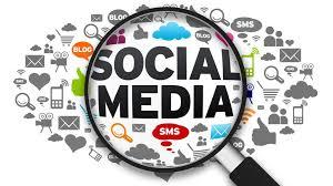 Pemasaran Melalui Media Sosial : Solusi Pemasaran Digital Bisnis Anda