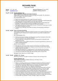 Doc 585600 Police Report Format 8 Police Report Templates Free