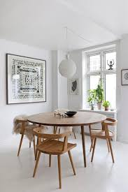 15 Inspiring Small Dining Table Ideas That You Gonna Love
