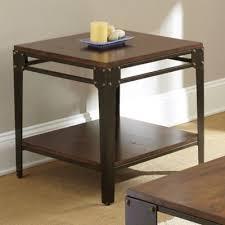 corner tables furniture. Plain Tables Barrett End Table In Cherry With Corner Tables Furniture C