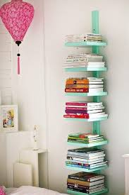Diy Bedroom Ideas Tumblr