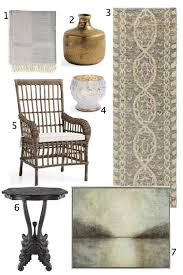 how to make your home look luxurious on a budget blesserhouse com 8