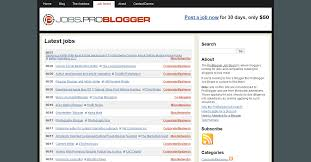 9 legit ways to monetize your wordpress site plus plugins monetize wordpress site job board