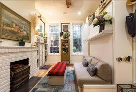 2 Bedroom Apartment In Manhattan Ideas Interior Best Design