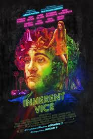 crime comedy drama inherent vice by paul thomas anderson crime comedy drama inherent vice by paul thomas anderson
