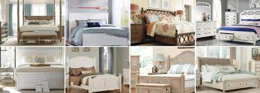 beach bedroom furniture coastal