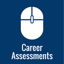 Career Assessments Career Assessments Career And Life Planning