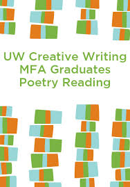 Hai Dang Phan of Grinnell College receives      creative writing