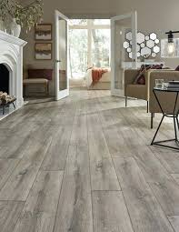 Living Room Laminate Flooring Ideas Cool Decorating Ideas