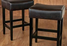kitchen breakfast bar stools black and brown bar stools astonishing kitchen breakfast home design kitchen breakfast kitchen breakfast bar stools