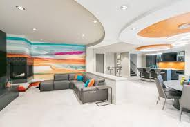basement refinishing costs and ideas