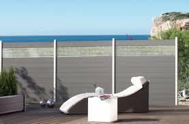 Sichtschutz Alu Profil M Bel Ideen Und Home Design Inspiration