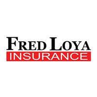 loya insurance careers fred loya insurance corporate far west side 8603 ingram rd