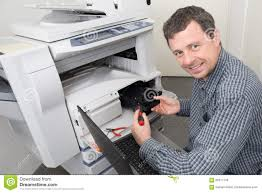 Printer Technician Printing Technician Images Reverse Search