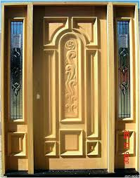 Modern single door designs for houses Nilai House Single Door Design Modern Single Door Designs For Houses Front Door Design Images For Better Experiences Single Door Design Modern Pezcamecom Single Door Design Modern Front Single Door Designs With Custom Size