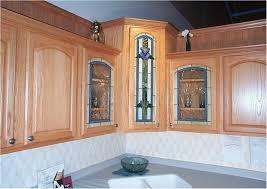 breathtaking delightful kitchen wall cabinet glass doors horizontal door cabinets white maple shaker replacement cupboard