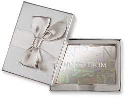 can i use nordstrom gift card at nordstrom rack