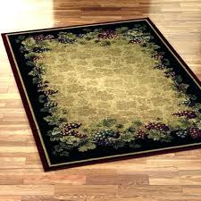 best kitchen rugs for hardwood floors braided kitchen rugs medium size of kitchen rugs best kitchen best kitchen rugs for hardwood floors