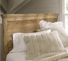 california king headboard wood. California King Headboard Wood A