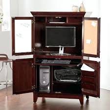 office armoire ikea. White Storage Armoire Ikea Hutch Computer Corner Desk With Shelves Plans 3 Office M