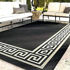 new ikea indoor outdoor rugs outdoor rugs contemporary backyard with black white garland rug key frame