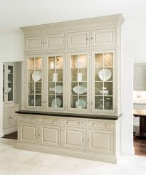 Kitchen Dresser Stylish Kitchen Dressers Kitchen Sourcebook