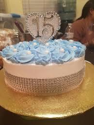 Quinceañera Cake   Quinceanera cakes, Cake, Desserts