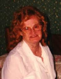 Dora Heath Obituary - Visitation & Funeral Information