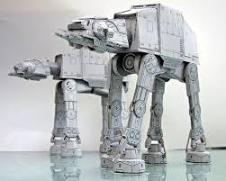 star wars essay essay reviewer printable paper star wars