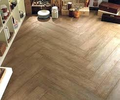 Wood Tile Floor Patterns Extraordinary Wood Tile Patterns Tiles Floor Pattern Layout Herringbone