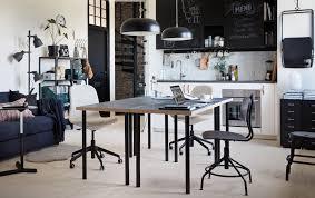 ikea office furniture uk. Space Saving Office Furniture Magnificent Popular Ikea Desk  Pertaining To Home Ideas Ikea Office Furniture Uk