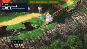 Guild Wars 2 Path of Fire Telecharger Jeux