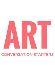 art criticism essay essay art critique example essay critical  best ideas about art critique art analysis art 17 best ideas about art critique art analysis