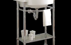 bathroom sink um size retrospect inch bathroom console sink american standard small standard metal legs american